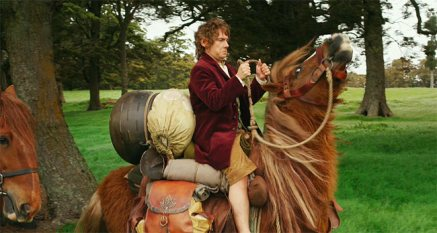 Hobbit-horse-Mini-POny-bilbo
